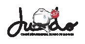 Logo BAS RHIN JUDO